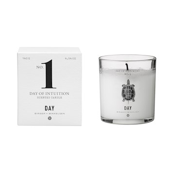 Scented Candle '1'