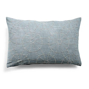 Day Symetry Cushion cover, Bebe, 40x60cm