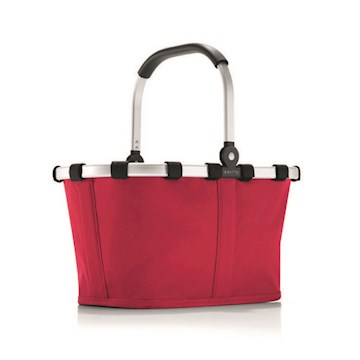 carrybag XS 5 l red