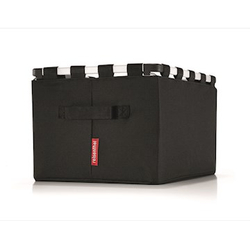 framebox 18 l black