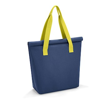 Fresh lunch bag iso L - navy