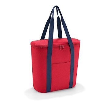 thermoshopper iso - red