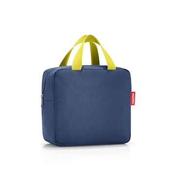 thermoshopper iso - navy