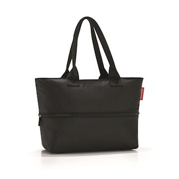 shopper e1 12 l black