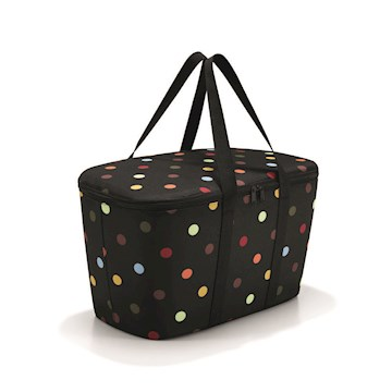 coolerbag 20 l dots